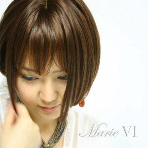 Marie 歌手頭像