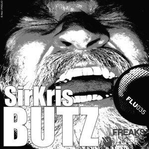 SirKris 歌手頭像