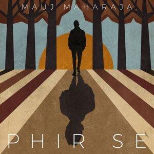 Mauj Maharaja 歌手頭像