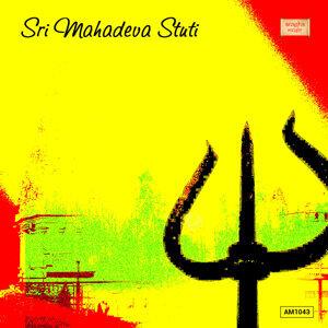 Ramu, S. P. Balasubrahmanyam, Panidth Nagaraj Sastri 歌手頭像