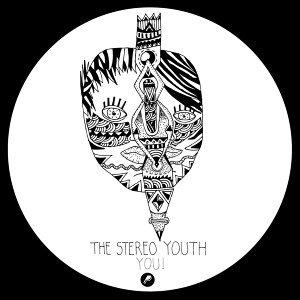 The Stereo Youth 歌手頭像