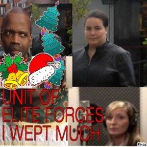 Unit of Elite Forces 歌手頭像