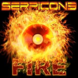Serpicon3 歌手頭像