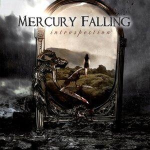 Mercury Falling 歌手頭像