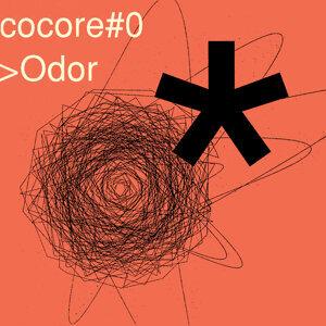 Cocore 歌手頭像