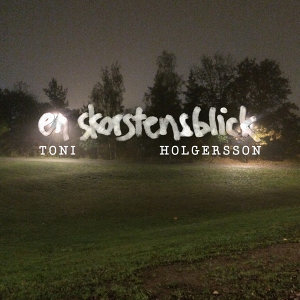 Toni Holgersson 歌手頭像