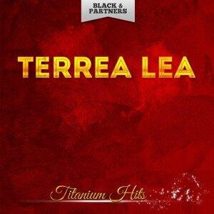 Terrea Lea 歌手頭像