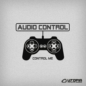 Audio Control 歌手頭像
