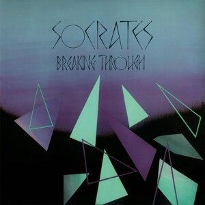 Socrates 歌手頭像