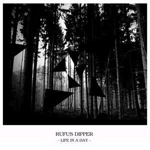 Rufus Dipper