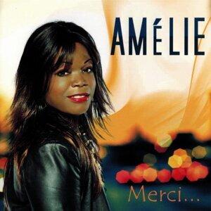 Amelie 歌手頭像
