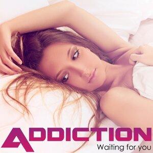 Addiction 歌手頭像