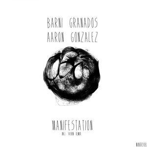 Barni Granados & Aaron Gonzalez 歌手頭像