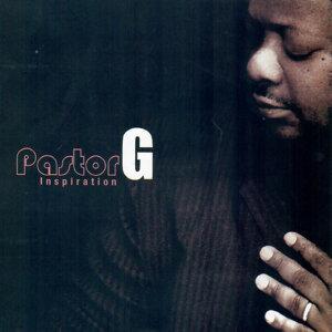 Pastor G 歌手頭像