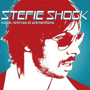 Stefie Shock 歌手頭像