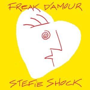 Stefie Shock