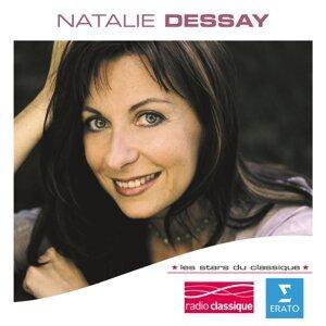 Natalie Dessay 歌手頭像