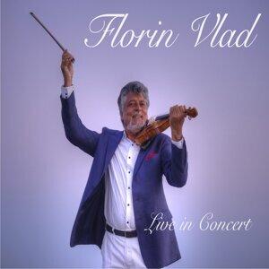 Florin Vlad 歌手頭像