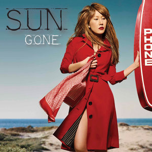 Sun 歌手頭像