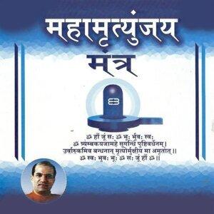 Suresh Wadkar 歌手頭像