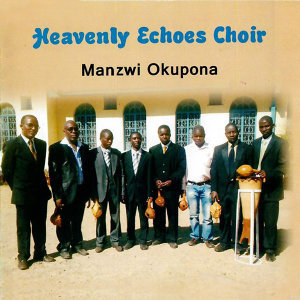 Heavenly Echoes Choir 歌手頭像
