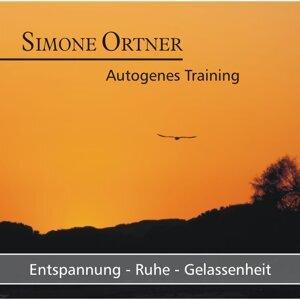 Ortner, Simone 歌手頭像