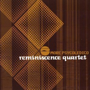 Reminiscence quartet