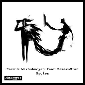 Razmik Makhsudyan featuring KamavoSian 歌手頭像