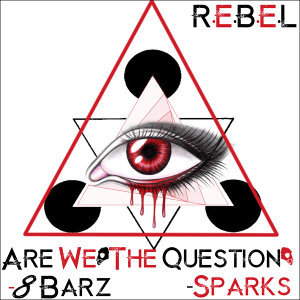 Sparks and 8 Barz 歌手頭像