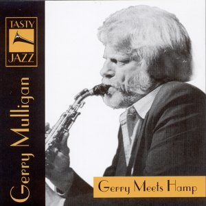 Gerry Mulligan Septet 歌手頭像