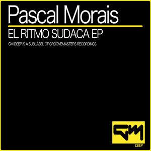 Pascal Morais 歌手頭像