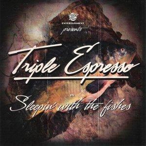 Triple Espresso 歌手頭像