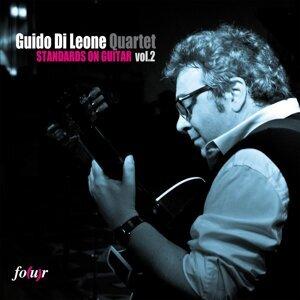 Guido Di Leone Quartet 歌手頭像