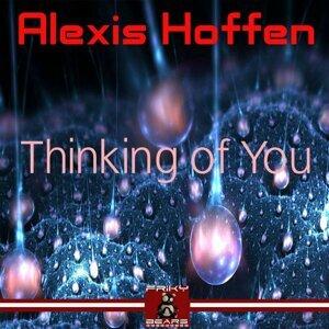 Alexis Hoffen 歌手頭像