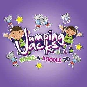 Jumping Jacks Superstars 歌手頭像