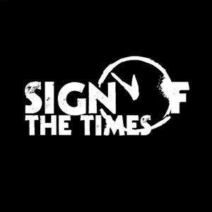 Sign of the Times 歌手頭像