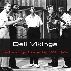 Dell Vikings 歌手頭像