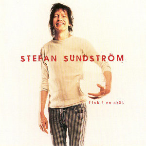 Stefan Sundström 歌手頭像