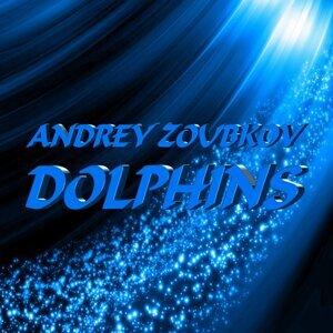 Andrey Zoubkov 歌手頭像