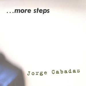 Jorge Cabadas 歌手頭像