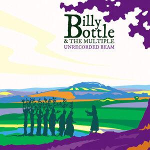 Billy Bottle & The Multiple