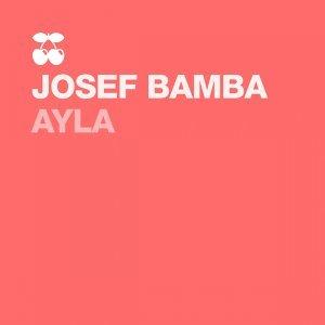 Josef Bamba 歌手頭像