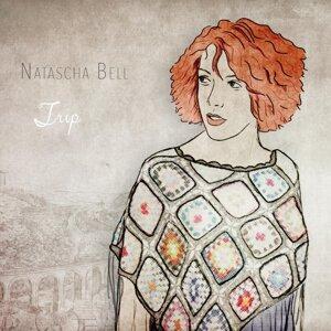 Natascha Bell 歌手頭像