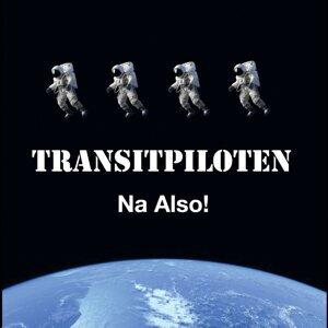 Transitpiloten 歌手頭像
