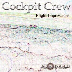 Cockpitcrew 歌手頭像