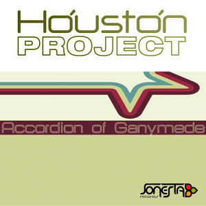 Houston Project