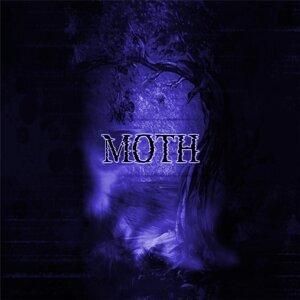Moth 歌手頭像