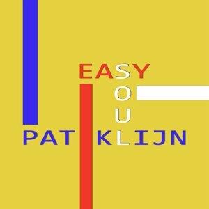Pat Klijn 歌手頭像
