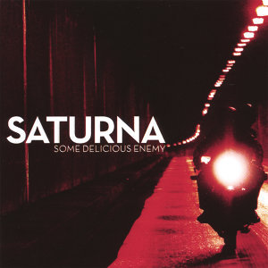 Saturna 歌手頭像