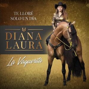 Diana Laura 歌手頭像